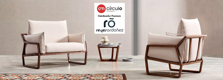 Tiendas de Muebles en Guipúzcoa – Muebles Kubika – Círculo ...
